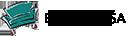 Baldų Niša - Visų tipų baldai, čiužiniai, stalai, kėdės